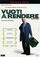 Vuoti A Rendere [Italian Edition]