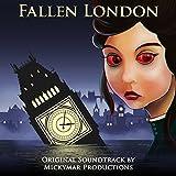 Fallen London (Official Game Soundtrack)