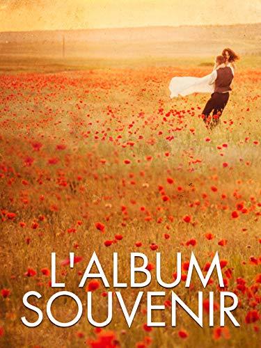 LAlbum Souvenir