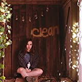 Clean (Vinyl Color) [Import Belge] [Vinilo]