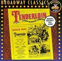 Tenderloin (1960 Original Broadway Cast) (1993-09-14)
