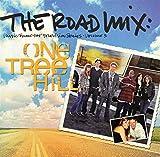One Tree Hill Vol.3:Roadmix - Original Soundtrack