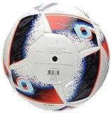 adidas Euro16 Mini Fußball
