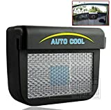 Car Coolers Review and Comparison