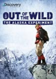 Out of the Wild: The Alaska Experiment (DVD, 2009, 2-Disc Set) Discovery Channel