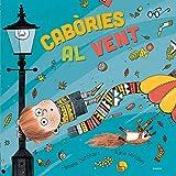 Cabòries al vent (Àlbums)