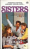 College Bound 0449134938 Book Cover
