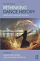 Rethinking Dance History
