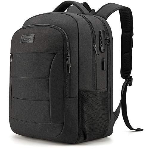 Best Backpack To Travel With