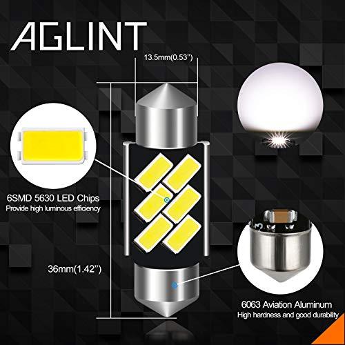 AGLINT C5W-5630
