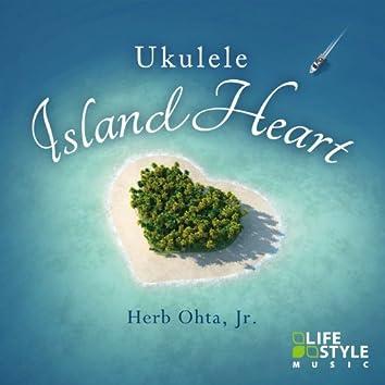 UKULELE - Island Heart