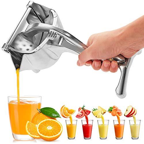 hand held juicer - 2