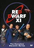 Red Dwarf: Series XI