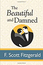 Best the beautiful and the damned Reviews