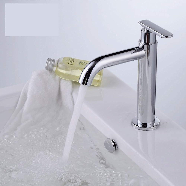 Wasserhahn Bad Wasserhahn Einzigen Kalten Wasserhahn Becken Wasserhahn Kalten Wasserhahn Waschbecken Wasserhahn