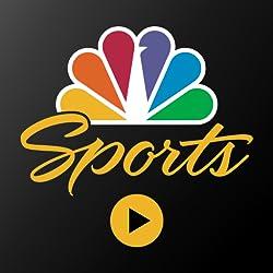 sport live stream