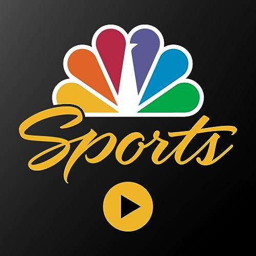 small NBC Sports