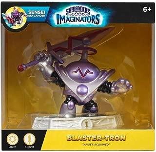 Activision Blastor-tron: Skylanders Imaginators Series