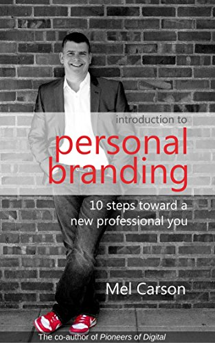 Introduction to Personal Branding thumbnail