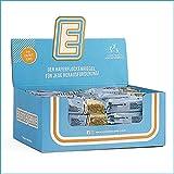 energy cake (24X125G) 24 Unidades 3000 g