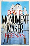 Monument Maker (English Edition)