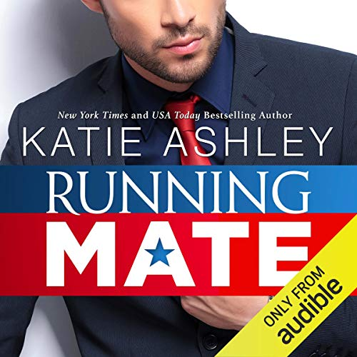 Couverture de Running Mate