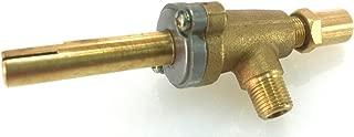 Best gas burner valve Reviews