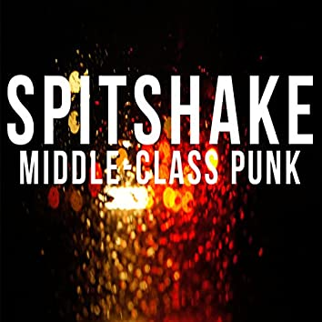 Middle-Class Punk