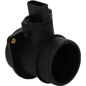 Original 5 Jahr Garantie Bosch Luftmassenmesser Sensor 0280218084