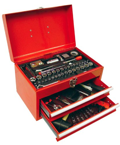 Custom Accessories 83947 Automotive Mechanic