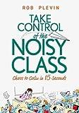 Classroom Management Books
