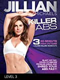Killer Abs - Level 3
