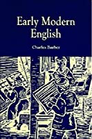 Early Modern English