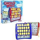 Sahgsa Brettspiele Strategiespiel Brettspiel Desktop Gedächtnisspiel pädagogisches Spielzeug...