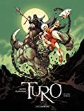 Turo - Tome 2 - Le Coeur d'Helos (French Edition)
