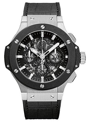 Hublot Aero Bang - Reloj