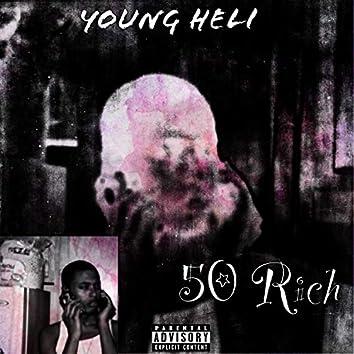 50 Rich