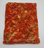 Beaver Street Fisheries Crawfish Tail Meat, 150 to 200 Count -- 24 per case.