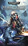 Mark of Faith (Warhammer 40,000) (English Edition)...
