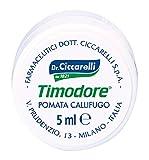Timodore Callifugo Vasetto, 5 ml...