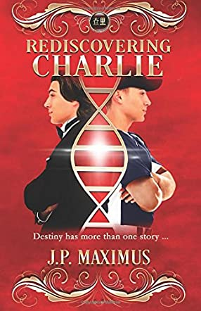 Rediscovering Charlie