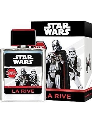La Rive STAR WARS
