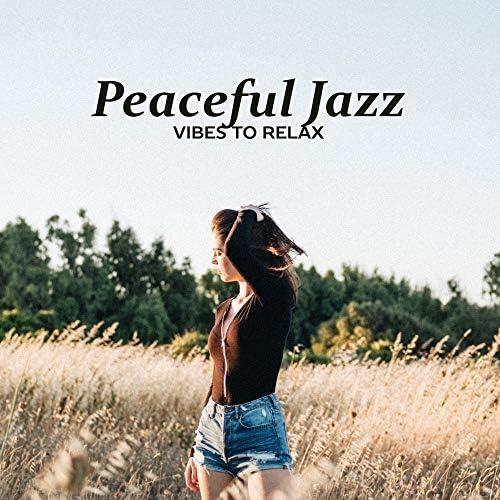 Smooth Jazz Park