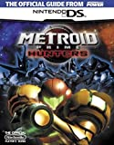 Official Nintendo Metroid Prime Hunters Player's Guide by Nintendo Power (2006-03-13) - 13/03/2006