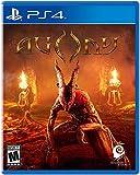 Agony - PlayStation 4