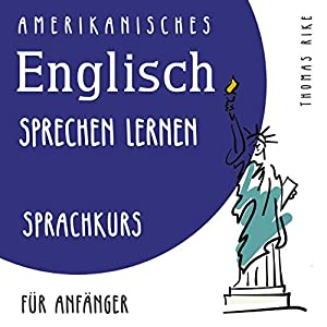 Englisch lernen für Anfänger