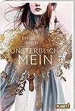 UNSTERBLICH mein (1) (The Curse, Band 1)