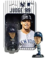SP Images Aaron Judge Imports Dragon Bobblehead Figure