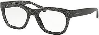 Women's HC6115 Eyeglasses