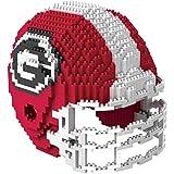 Georgia 3D Brxlz - Helmet